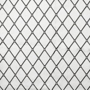 F2209 Flint Greenhouse Fabric