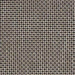 F2215 Mocha Greenhouse Fabric