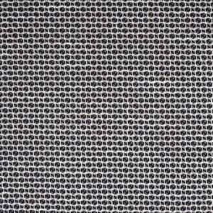 F2229 Night Greenhouse Fabric