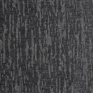 F2237 Cinder Greenhouse Fabric