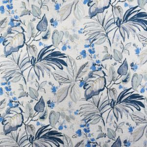 F2250 Indigo Greenhouse Fabric