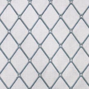 F2252 Mineral Greenhouse Fabric