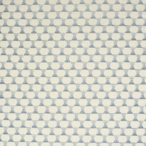 F2256 Mineral Greenhouse Fabric