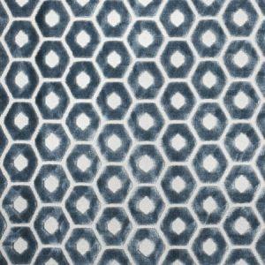 F2267 Ore Greenhouse Fabric
