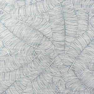 F2274 Mineral Greenhouse Fabric