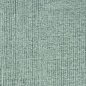 F2276 Mineral Greenhouse Fabric