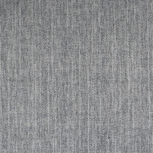 F2283 Mineral Greenhouse Fabric