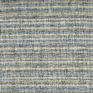 F2284 Baltic Greenhouse Fabric