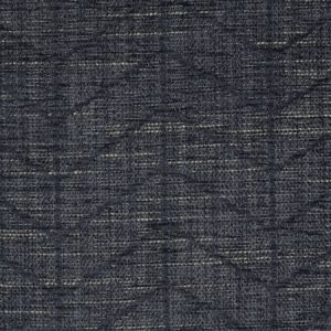 F2291 Sea Greenhouse Fabric