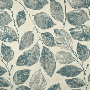 F2296 Mineral Greenhouse Fabric