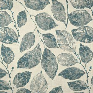 F2296 Mineral Greenhouse Fabric