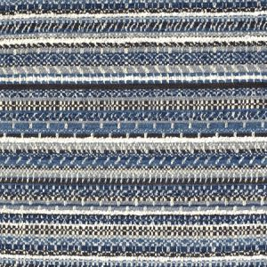 F2298 Chambray Greenhouse Fabric