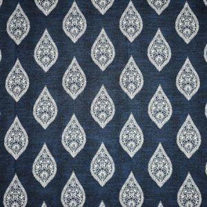 F2303 Blue Greenhouse Fabric