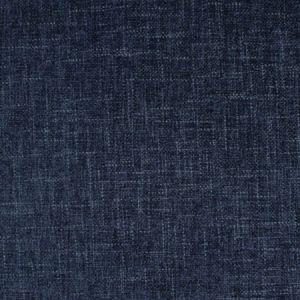 F2307 Lake Greenhouse Fabric