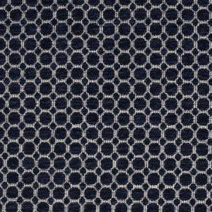 F2310 Indigo Greenhouse Fabric