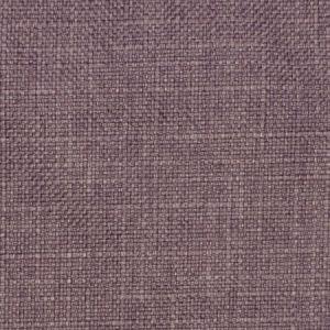F2329 Lavendar Greenhouse Fabric