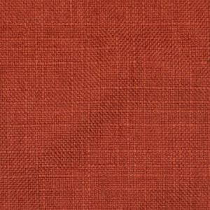 F2336 Coral Greenhouse Fabric
