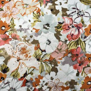F2339 Dawn Greenhouse Fabric