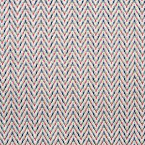 F2340 Blossom Greenhouse Fabric