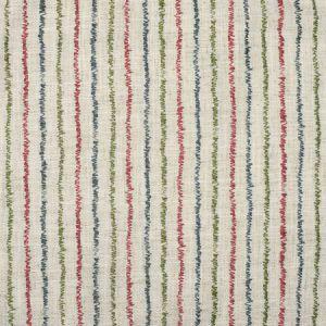 F2341 Carnival Greenhouse Fabric