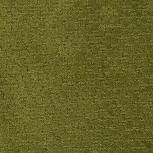 F2362 Apple Greenhouse Fabric