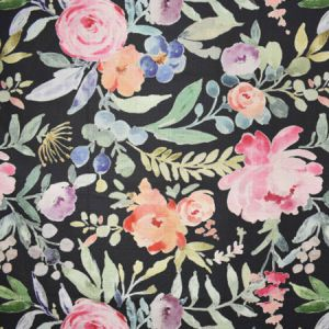 F2365 Black Greenhouse Fabric