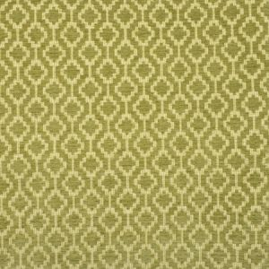 F2367 Lemongrass Greenhouse Fabric