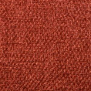 F2369 Cayenne Greenhouse Fabric