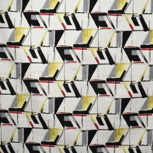 F2371 Cardinal Greenhouse Fabric