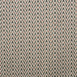 F2372 Carmine Greenhouse Fabric