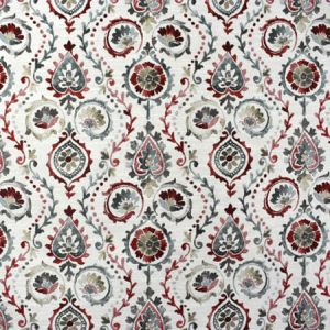 F2373 Redstone Greenhouse Fabric
