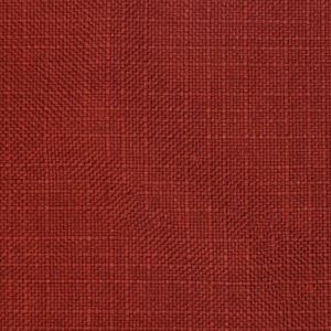 F2374 Brick Greenhouse Fabric