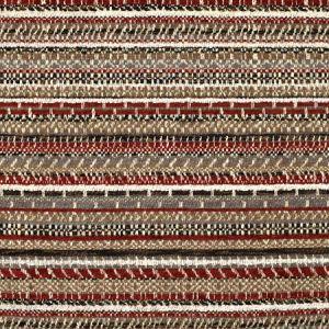 F2380 Cayenne Greenhouse Fabric