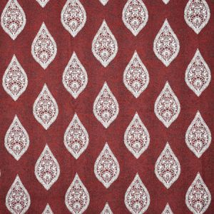 F2383 Ruby Greenhouse Fabric