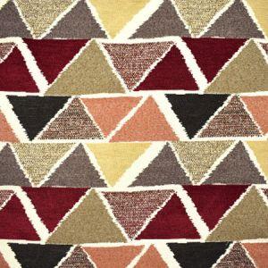 F2385 Pepper Greenhouse Fabric