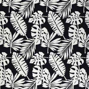 F2570 Carbon Greenhouse Fabric