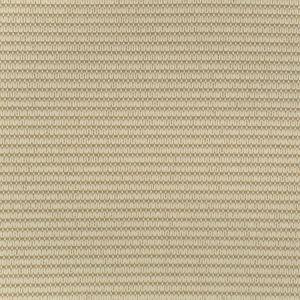 F2577 Flax Greenhouse Fabric