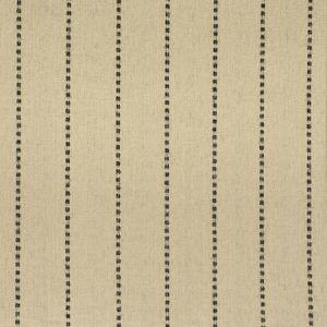 F2579 Graphite Greenhouse Fabric