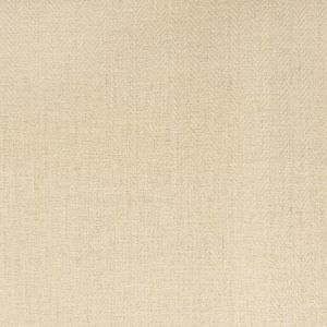 F2580 Natural Greenhouse Fabric