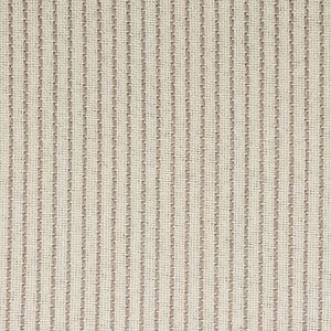 F2581 Linen Greenhouse Fabric