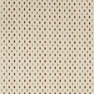 F2583 Linen Greenhouse Fabric