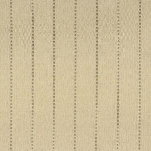 F2585 Linen Greenhouse Fabric