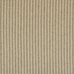 F2586 Clay Greenhouse Fabric