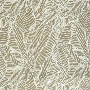 F2587 Hemp Greenhouse Fabric