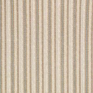 F2589 Salt Greenhouse Fabric
