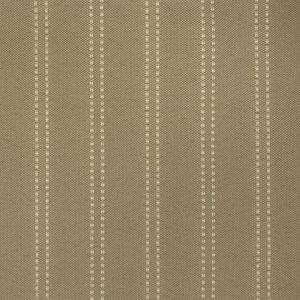 F2590 Hemp Greenhouse Fabric