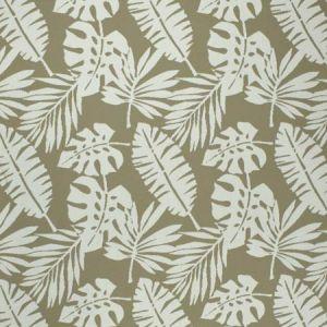 F2591 Grain Greenhouse Fabric