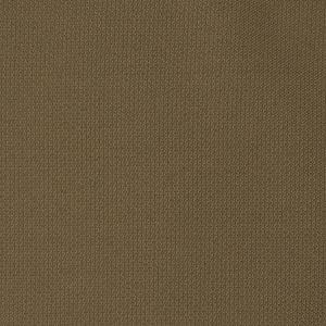 F2597 Taupe Greenhouse Fabric