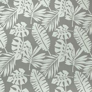F2599 Chrome Greenhouse Fabric