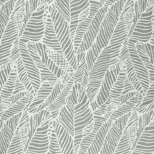 F2601 Chrome Greenhouse Fabric